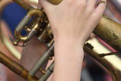 kidsconcert-hand-bugel-Ellen