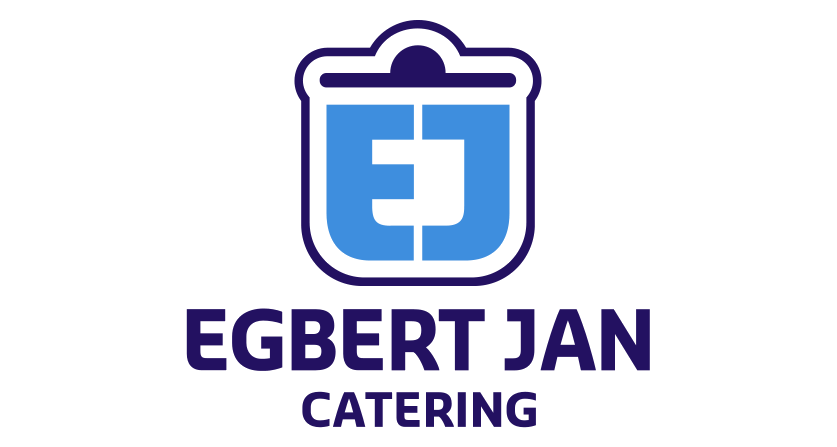 Egbert Jan Catering