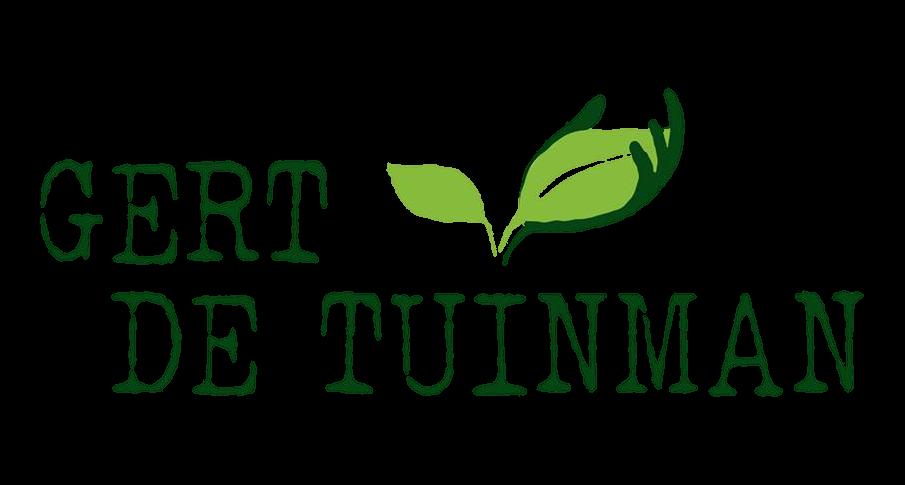 Gert de Tuinman