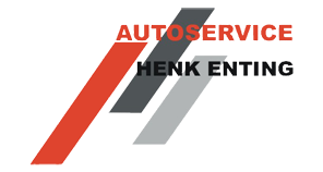 Autoservice Henk Enting