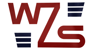 Wolters Zuivelservice